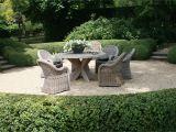 Korbmöbel Garten Gebraucht KorbmÖbel Gartenreise Holland & Belgien