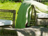 Korbmöbel Garten Gebraucht Line Möbelshop Mit Liebe Zum Detail