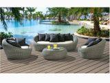 Korbmöbel Garten Gebraucht Sitzlounge Garten Gebraucht Rattan Hubsch Gartenlounge
