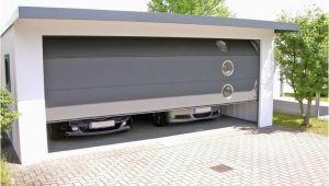 Kosten Baugenehmigung Garage Doppelgarage Bauen Tegriert Lia Preis Garage Selber
