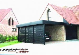 Kosten Gemauerte Garage 44 Das Beste Von Kosten Gemauerte Garage Leroy Merlin