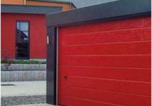Kosten Gemauerte Garage Die 28 Besten Bilder Von Carport Garage Stellplatz In 2019