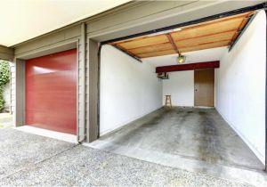 Kosten Gemauerte Garage Fundament Kosten Awesome Bauen Ohne Fundament Zuhause Sein