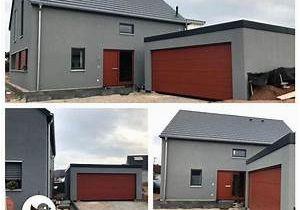 Kosten Gemauerte Garage Neue Garage Kosten Kosten Neue Fenster Sch N Garage Selber
