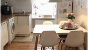 Küche Altbau Ideen Die 20 Besten Bilder Von Oberschränke