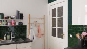 Küche Apfelgrün Streichen Wandfarbe Grün Die Besten Ideen Und Tipps Zum Streichen