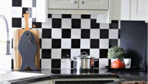 Küche Aus Alt Mach Neu Ideen Aus Meiner Küche Dir Gefallen Könnten Mit
