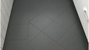Küche Bodenfliesen Streichen Küche