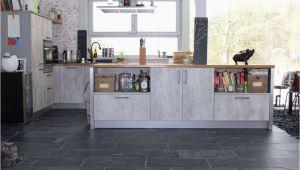 Küche Dachgeschoss Ideen Gardinen Ideen Küche Schön Awesome Dachgeschoss Wohnzimmer