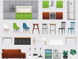 Küche Ecke Ideen Regal Ideen Wohnzimmer