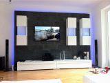 Küche Ecke Ideen Wand Muster Ideen