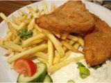 Kuche Fish Fry Radnicni Sklipek Bozi Dar Restaurant Bewertungen