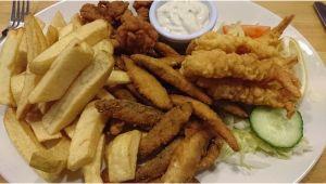 Kuche Fish In English Papas Fish Restaurant & Takeaway Folkestone Menü Preise