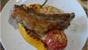 Kuche Fish Jam Bkery Restaurant Megane Hokuto Restaurant Bewertungen