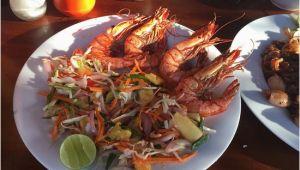 Kuche Fish King King Fish Seafood Trin Alee Restaurant Bewertungen
