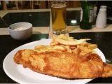 Kuche Fish Uk Bardsley S Brighton Restaurant Bewertungen Telefonnummer