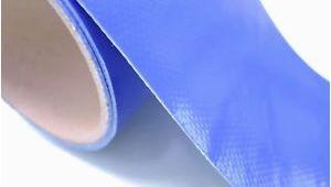Küche Grau Ebay Détails Sur Camion B¢che Réparation Planifier Réparation Patch 10cmx50cm Bleu Ral 5002 Afficher Le Titre D origine