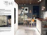 Küche Grau Hochglanz Sideboard Grau Weiß Einzigartig 35 Moderne Tv Lowboard Weis