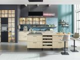 Küche Grau Hochglanz Startseite Ballerina Küchen Finden Sie Ihre Traumküche