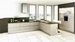 Küche Grau L form 28 Das Beste Von Durchreiche Küche Wohnzimmer Frisch