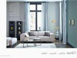 Küche Grau Rosa Wohnzimmer Streichen Grau Neu Neu Wohnzimmer Deko Rosa Ideen