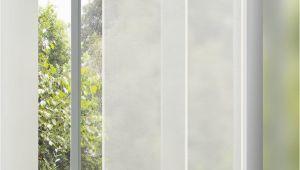Küche Hintergrund Aus Glas S Gardinen Outlet De 2019 03 26 Daily 1 0 S