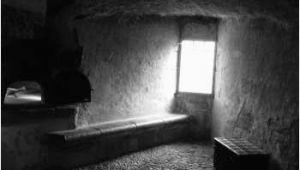 Küche Hintergrund Steine 5 Minuten Wissenschaft Erste Fotografie – Dario Schrittweise