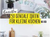 Küche Ideen Pinterest Die 14 Besten Bilder Von Kleine Küchen Ideen