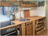 Küche Ideen Selbst Bauen Die 116 Besten Bilder Von Küche Selber Bauen