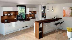 Küche Ideen Wandgestaltung Wandgestaltung Küche Beispiele Frisch Küche Wandgestaltung