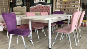Küche Kommode Weiß Landhausstil Tisch Und Stühle Schlafzimmer Tisch Stuhle
