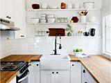 Küche Kreative Ideen Badewannen Kuchen Ideen Klein