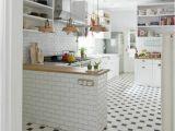 Küche Kücheninsel 35 Neu Kücheninsel Massivholz Pic