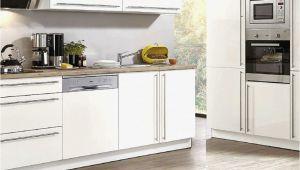 Küche Lampe Arbeitsplatte Sideboard Für Küche Genial Steckdosen Für Arbeitsplatte