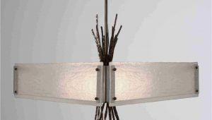 Küche Lampe Ikea 39 Einzigartig Ikea Wohnzimmer Inspiration Neu
