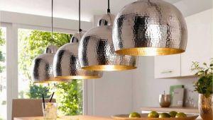 Küche Lampe Kupfer Led Leuchte Küche Luxus Led Lampe Kuche Free Led Panel Rund