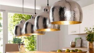 Küche Lampe Schwarz Wanddeko Für Küche Luxus Hausdesign Ausgezeichnet Fliesen