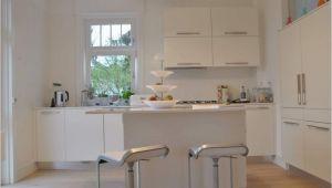 Küche Landhausstil Ideen 30 Einzigartig Fene Küche Wohnzimmer Ideen Schön