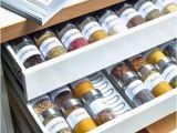 Küche ordnung Ideen 1000 Images About ordnungssysteme Kche On Pinterest Tins