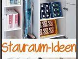 Küche ordnung Ideen Die 16 Besten Bilder Von Küchenideen In 2020