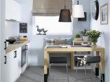 Küche Planen Tipps Und Ideen Badewannen Kuchen Ideen Klein