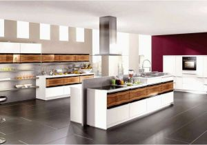 Küche Rot Streichen Ideen Wandgestaltung Mit Farbe Küche Neu 45 Beste Von Küche