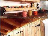 Küche Selber Renovieren Ideen Die 116 Besten Bilder Von Küche Selber Bauen