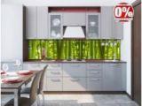 Küche Spritzschutz Streichen Die 9 Besten Bilder Von Wandgestaltung