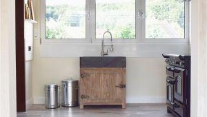 Küche Spülbecken Rund Inspirierende Wunderschöne Bilder Und Sprüche