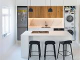 Küche Spüle Obi 35 Neu Moderne Küchen Hochglanz Weiss Grafik