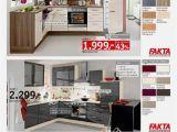 Küche Streichen Hochglanz Wandgestaltung Mit Farbe Küche Neu 57 Inspirierend Alte
