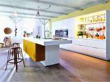Küche Streichen Ideen 59 Frisch Küche Deko Wand Elegant