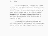 Küche Streichen In Grün the theory Of Segmentation Pdf Free Download