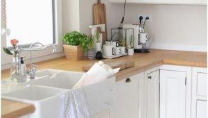 Küche Streichen Landhaus Küche In Weiß Und Landhausstil